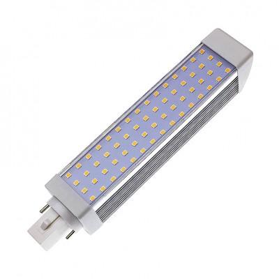 Ampoule LED G24 12W G24-12W G24