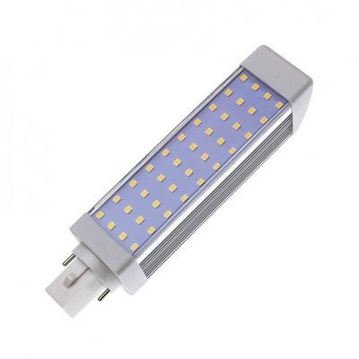 Ampoule LED G24 9W G24-9W