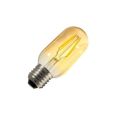 Ampoule LED E27 Filament Tory Gold T45 3.5W BLRF-T45-G35 Ampoule Design