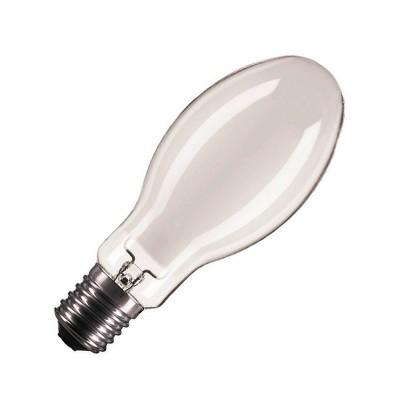 Ampoule Sodium Philips E40 SON 100W BSP-E40-SON-100 E40 / Sodium
