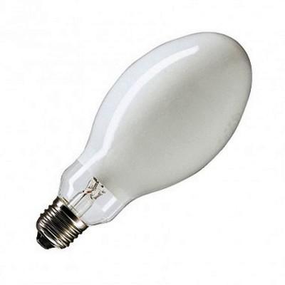 Ampoule Sodium Philips E40 SON 250W BSP-E40-SON-250 E40 / Sodium