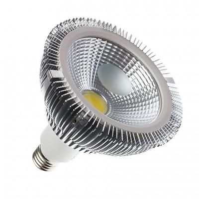Ampoule LED PAR38 COB 12W LL-PAR38-C-12 E27 Par38 / Par30 / Par56